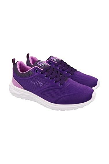 Jump Sneakers Mor